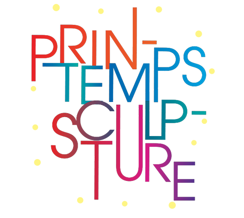 Le printemps de la sculpture 2020